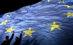 TV Ziare.com: Cum se face lobby pentru cea mai saraca regiune a Romaniei?