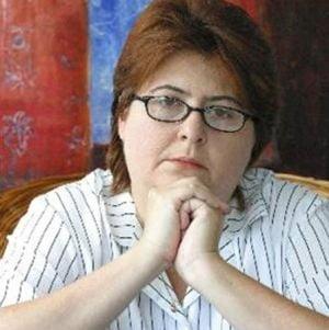 TV Ziare.com: De ce Romania nu are universitati de top, cu Alina Mungiu Pippidi