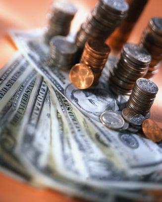 TV Ziare.com: Drumul oaselor in 2010 - impartirea banului de la bugetul de stat