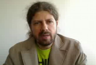 TV Ziare.com: Partidul Alba ca Zapada se lanseaza pe 4 octombrie
