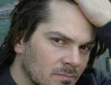 TV Ziare.com: Piersic jr, despre viata actorilor tineri intr-o lume a marilor nume