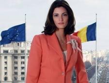 TV Ziare.com: Risca Romania suspendarea fondurilor UE din cauza deficitului?