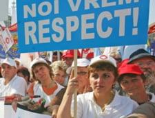 TV Ziare.com: Romania este in strada! Putem schimba ceva?