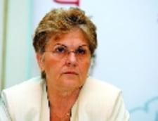 TV Ziare.com: Trebuie sacrificati bugetarii pentru a trece criza?