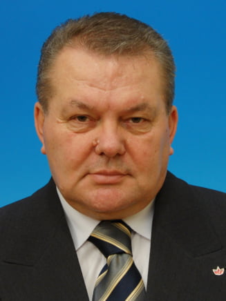 "TV Ziare.com: Udrea, ""executata"" politic in comisia parlamentara?"