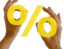 TVA de 24% pentru rata la masina, numai din luna iulie