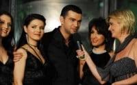 "TVR: ""Concursul Eurovision s-a derulat corect si regulamentar"""