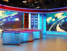 TVR, dupa Sassu: Audienta cu 30% mai mica si deficit record
