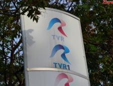 TVR, obligata prin lege sa dea stiinta si IT la Telejurnal