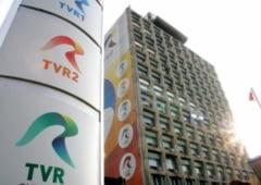 TVR a cumparat servicii de telefonie fixa de aproape 900.000 de lei de la Romtelecom