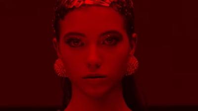 TVR a lansat cele cinci melodii interpretate de Roxen care vor intra in selectia pentru Eurovision (Video)
