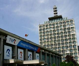 TVR a refuzat sa transmita meciul Grecia - Romania: Cum se apara postul national
