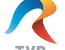 TVR ameninta Gfk cu instanta, suparata pe audientele prea mici