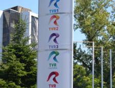 TVR anunta ca da in judecata RealitateaTV. Lui Gusa nu ii e teama