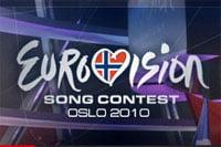 TVR da startul selectiei nationale Eurovision 2010