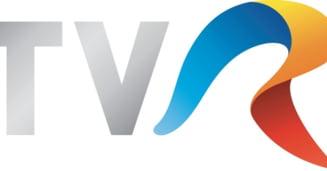 TVR investeste in continuare in productiile ruse si anunta difuzarea unui nou serial produs la Moscova