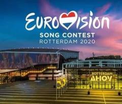 TVR schimba modul in care va fi ales reprezentantul Romaniei la Eurovision: Publicul va alege doar melodia, nu si interpretul