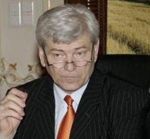 Tabara: Prioritatea mea va fi asigurarea finantarii subventiilor dupa 2010