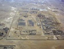 Tabara din Afganistan unde e stationat printul Harry, atacara de talibani
