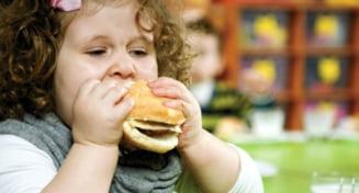 pt2 pierde in greutate slăbit 5 kilograme pe săptămână