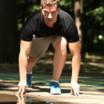 Tabata - antrenamentul care te ajuta sa arzi grasime in doar 4 minute