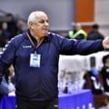 """Tadici, despre meciul Romania - Rusia, din semifinalele Campionatului European: """"Ce si-au dorit aia au!"""""""