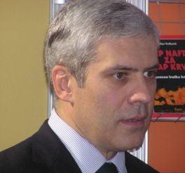 Tadici a convocat de urgenta Consiliul National de Securitate