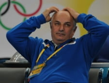 Tadici crede in viitorul nationalei de handbal: Vom mai castiga medalii