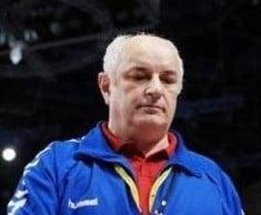 Tadici explica infrangerea Romaniei de la Campionatul European de handbal