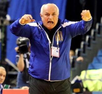 Tadici pune presiune pe nationala Romaniei si dupa locul 3 la Mondiale: Ce obiectiv le-a fixat jucatoarelor