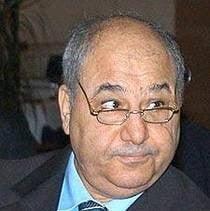 Taher vrea sa faca o universitate pentru studentii arabi intr-o fosta fabrica de armament