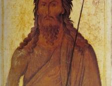 Taierea Capului Sf. Ioan Botezatorul - Traditii, obiceiuri si ce nu ai voie sa faci azi