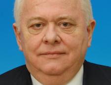 Tainele legii penale - Cum au ajuns Hrebenciuc si Adam sa fie condamnati la doar 2 ani de inchisoare