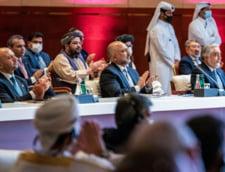Talibanii ar putea accepta o incetare a focului in schimbul prizonierilor lor, anunta negociatorul-sef afgan
