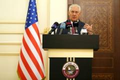 Talibanii ar putea fi cooptati la guvernare in Afganistan