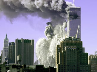 Talibanii avertizeaza pe 11 septembrie: Americanii sunt in pericol oriunde in lume