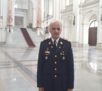 """Talpan, """"sabotat"""" din interior la Steaua: Decizie incredibila luata de comandantul CSA - presa"""
