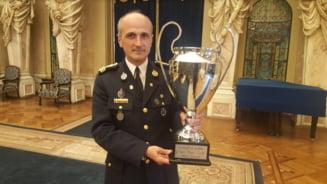 Talpan lanseaza acuzatii grave: Cine vrea sa desfiinteze Steaua ca sa-l ajute pe Becali