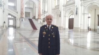 Talpan se revolta dupa decizia instantei din procesul cu Becali: I-a scris presedintelui Iohannis