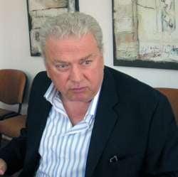 Talpes: PD nu are dreptul moral de a ajunge la guvernare