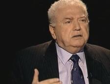 Talpes, despre momentul martie '90 in Tg. Mures: In Canada, Germania si Franta se stia ce se va intampla