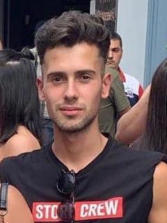 "Tanar din comunitatea LGBT, ucis in bataie in Spania. Tragedia a revoltat zeci de mii de spanioli, care au iesit in strada denuntand ""crima homofoba"""