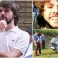Tanar informatician disparut de o saptamana, gasit mort. Era atarnat de un stejar, langa o ferma din Pavia, Italia