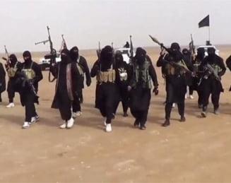 Tanara ucisa cu bolovani de extremisti religiosi, pentru ca a intrat pe Facebook