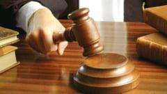 Tanarul care a abuzat sexual sase fete s-a aratat nemultumit de condamnare