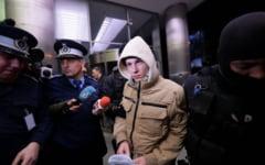 Tanarul din Craiova acuzat de DIICOT ca pregatea comiterea unui act de terorism, condamnat definitiv la 3 ani si 4 luni de inchisoare