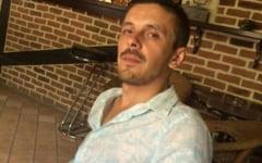 """Tanarul mort in tragedia de pe strada Flacara, plans de prieteni pe Facebook: """"E prea trist ce s-a intamplat!"""""""