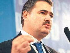 Tanasescu: Asa cum tintim inflatia, asa ar trebui sa tintim si locurile de munca