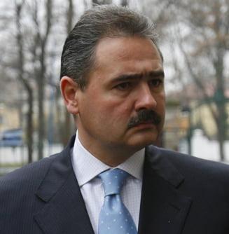 Tanasescu: Cota unica trebuie majorata la 19%