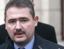 Tanasescu: Cresterea inflatiei in Romania, cauzata de lipsurile structurale